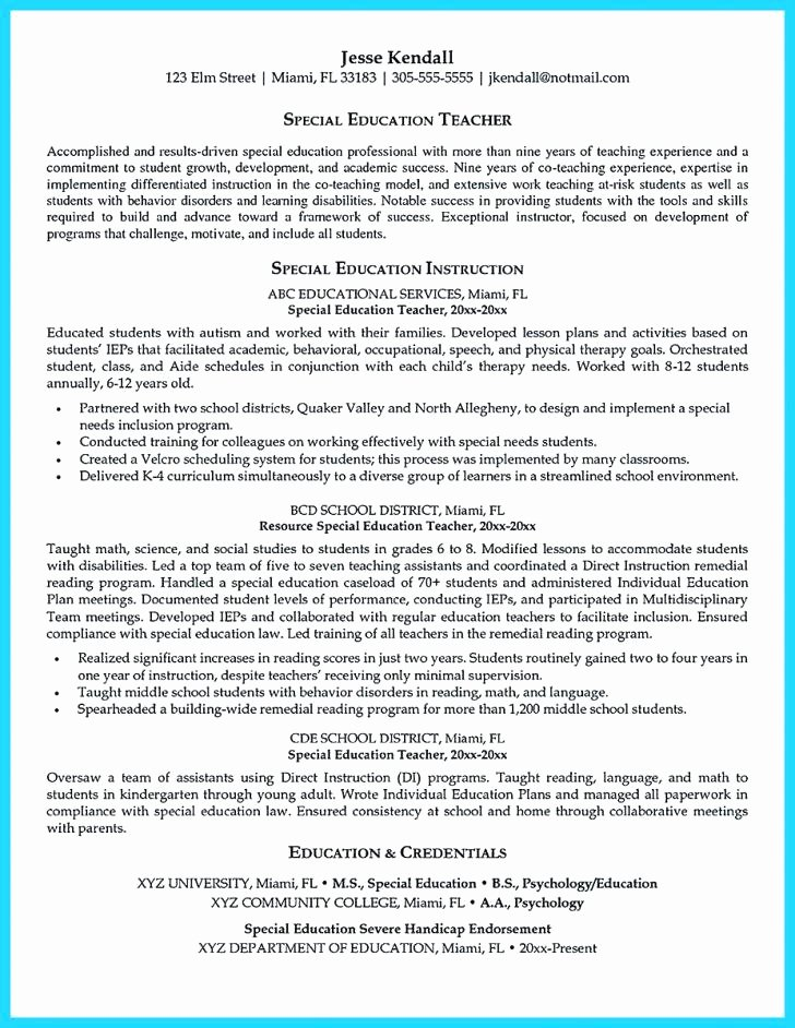 Cooperative Learning Lesson Plan Template Elegant Collaborative Lesson Plan Examples