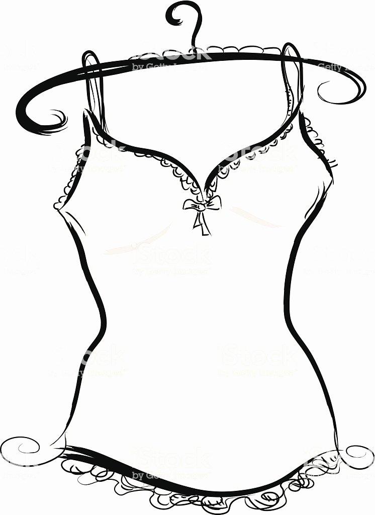 Corset Invitation Template Free Inspirational Black and White Bachelorette Party Invitation Design