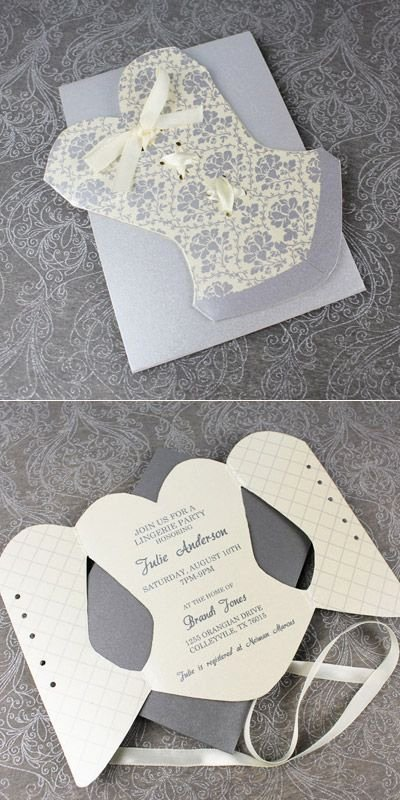 Corset Invitation Template Free Lovely Best 25 Corset Invitations Ideas On Pinterest