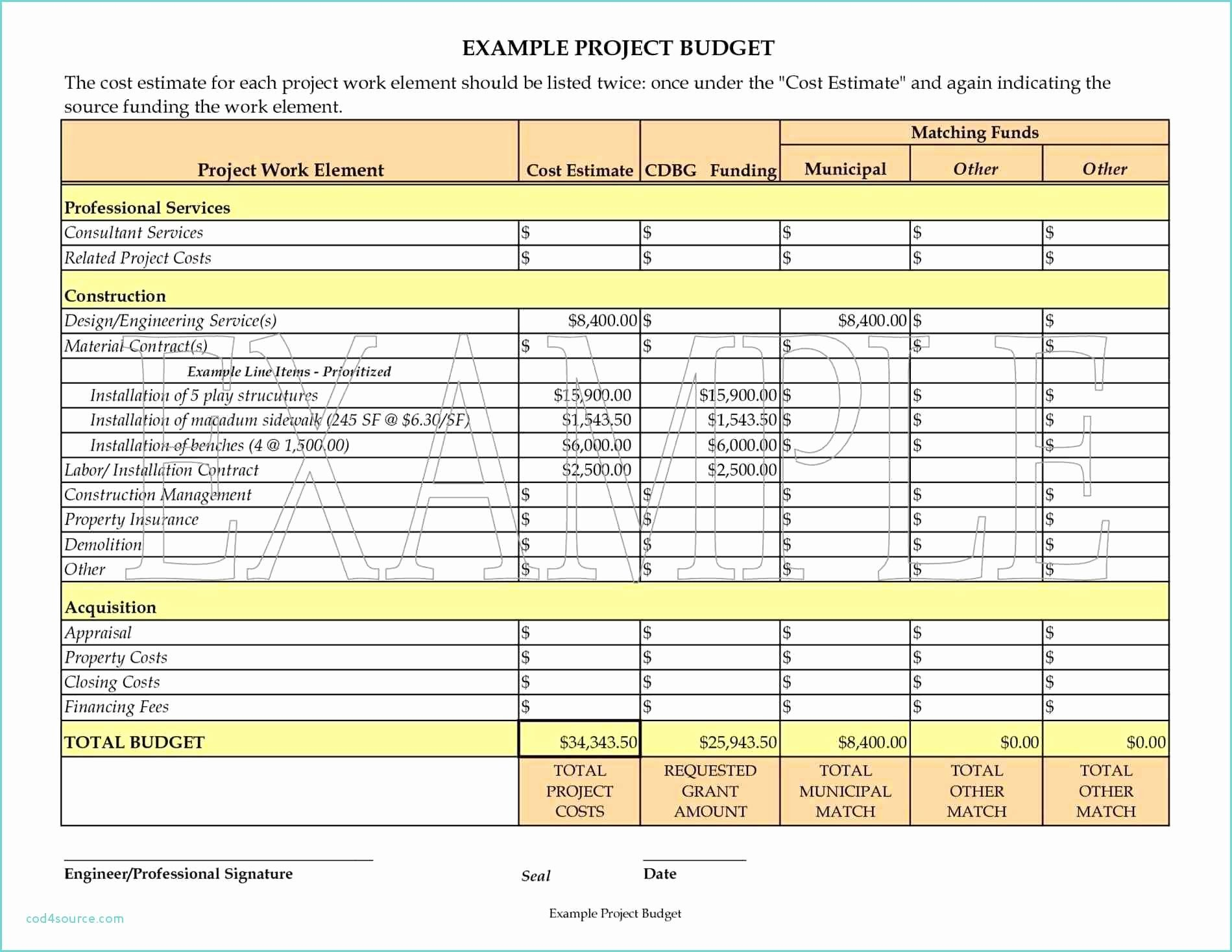 Cost Benefit Analysis Template Excel Microsoft Best Of Cost Benefit Analysis Template Excel Free Microsoft Word
