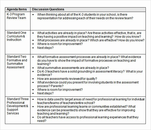 Course Outline Template Word New 8 Training Agenda Samples Pdf Word