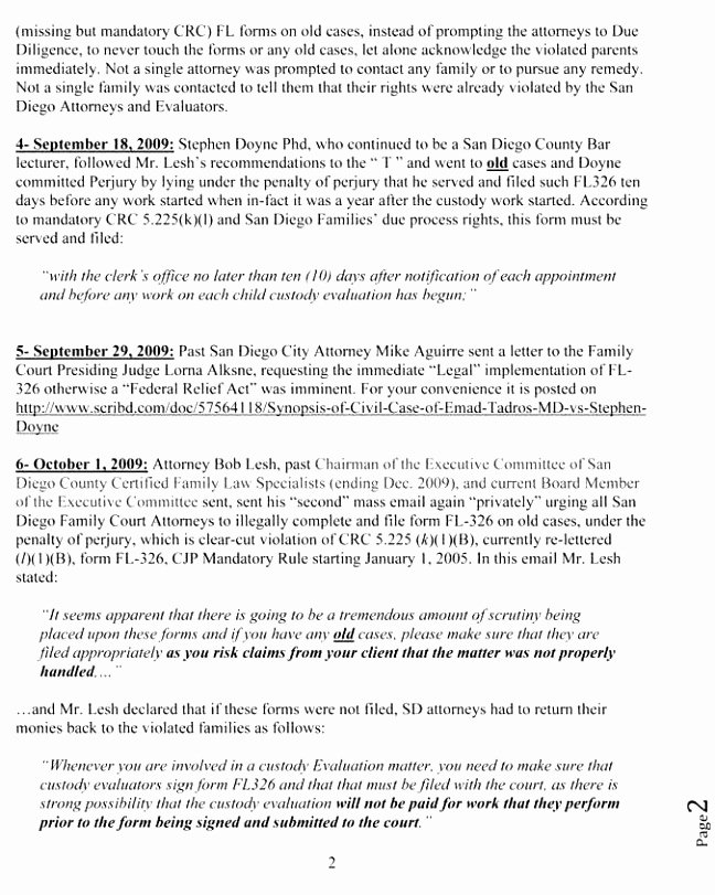 Court Appeal Letter Sample Best Of 10 Court Appeal Letter Sample Arkye