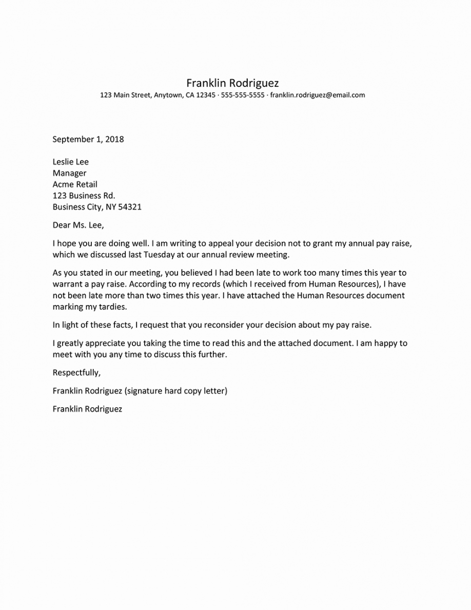 Court Appeal Letter Sample Fresh Notice to Explain Letter Examples for Late Negligence