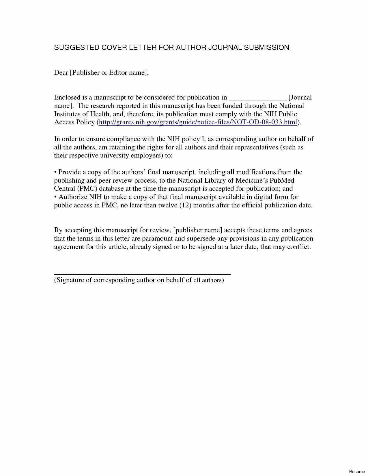 Court Appeal Letter Sample New 98 Sample Clerical Cover Letter Cover Letter for