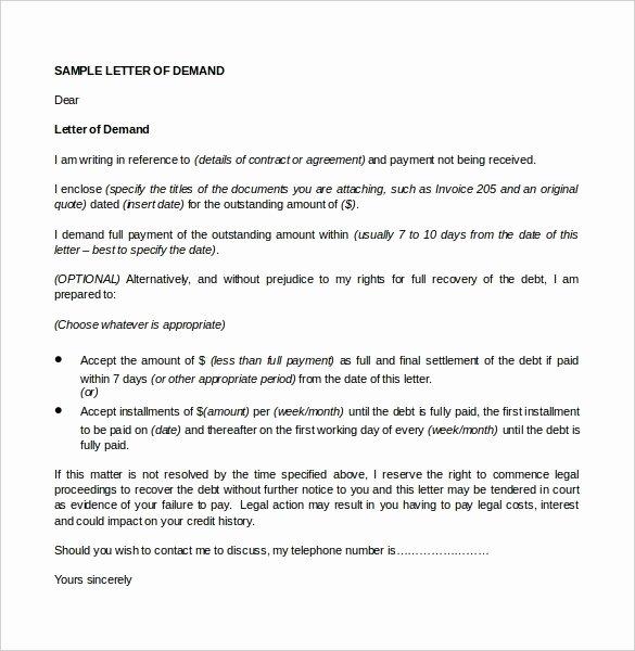 Court Letter format Lovely formal Letter format to Court