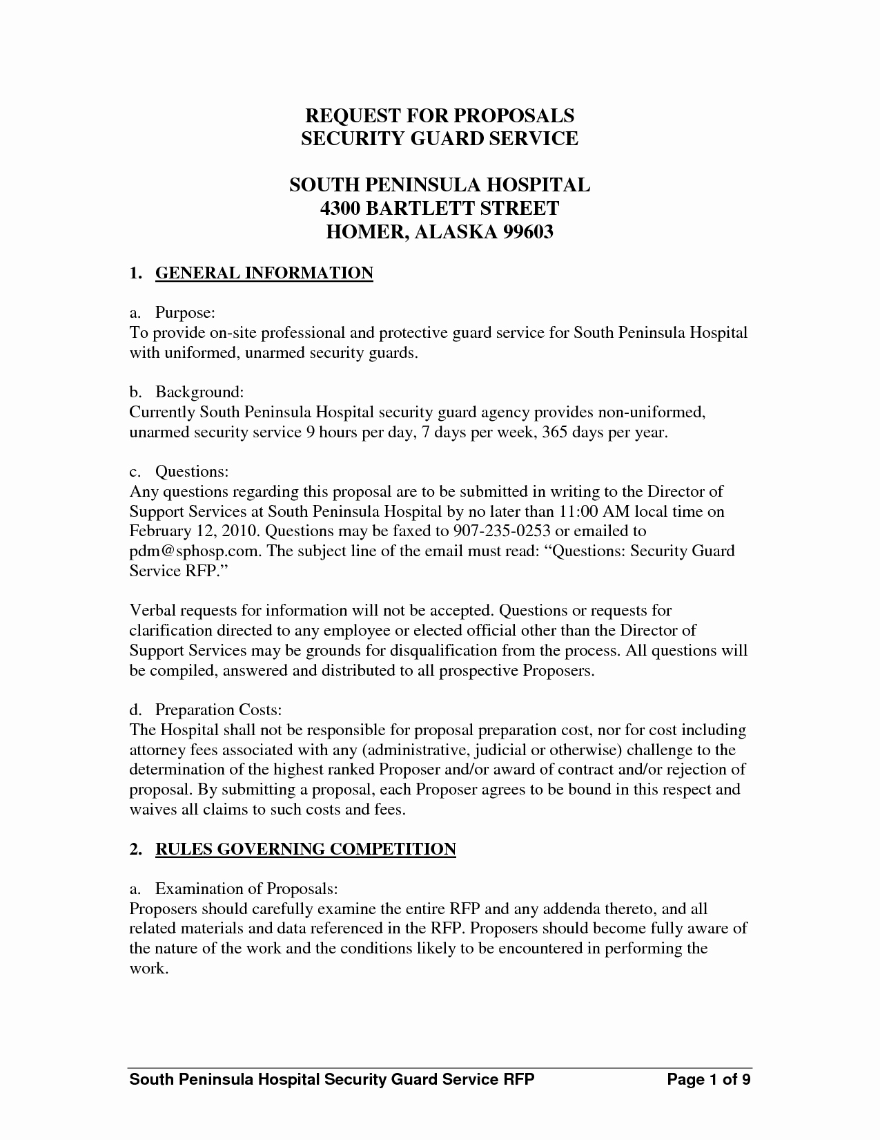 Cover Letter format Uf Beautiful Film Study thesis Creative Writing Online Group Civil