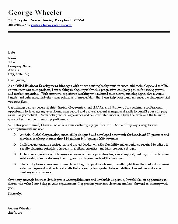 Cover Letter format Uf Beautiful Position Paper format Examples Position Essay Examples