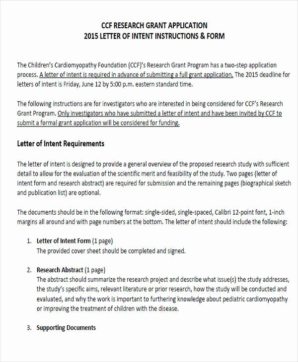 Cover Letter format Uf Elegant and Make to as Summing Essays the