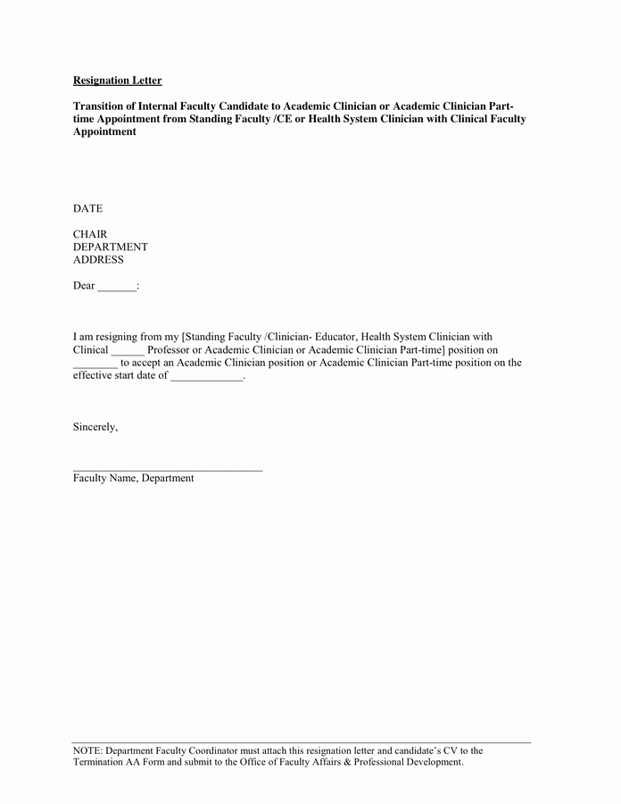 Cover Letter format Uf Elegant Pay to Do My Essay the Lodges Of Colorado Springs