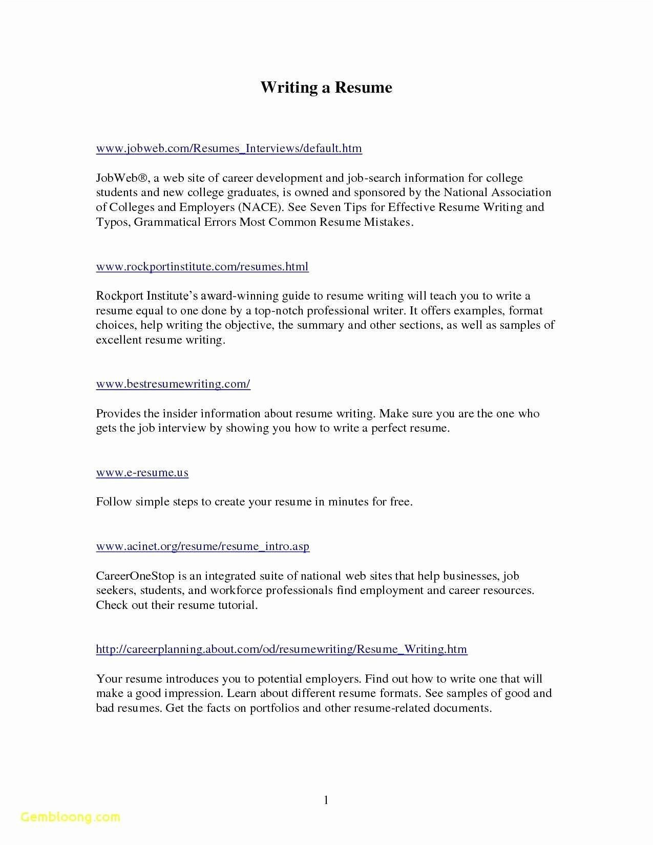 Cover Letter Hospitality Management Unique Example Application Letter for Hotel and Restaurant
