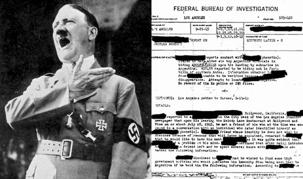 Create A Fake Obituary Elegant Adolf Hitler Did Fake after Ww2 then Flew to