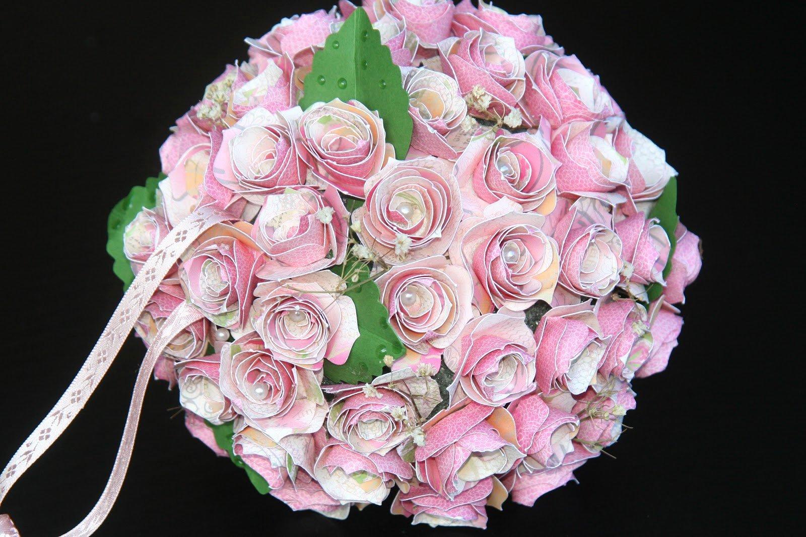 Cricut Paper Roses Fresh Gingers Scraps Heart Cricut Art Philosophy Cartridge