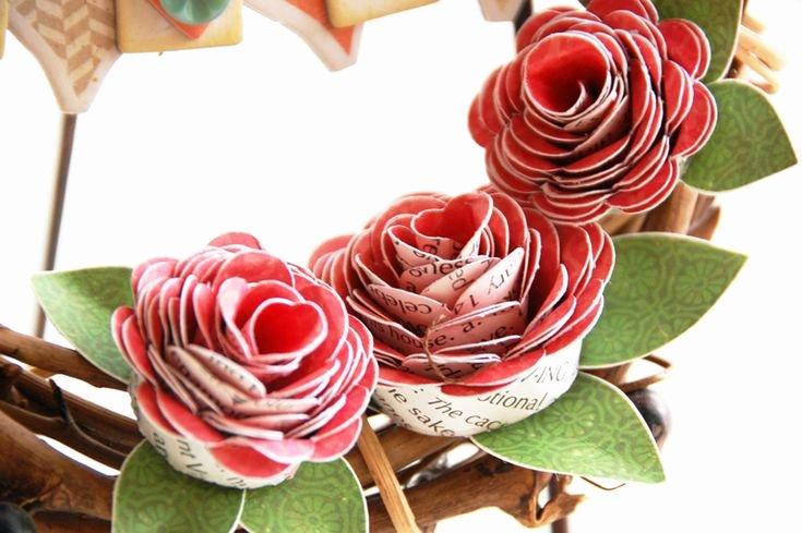 Cricut Paper Roses Luxury 17 Best Images About Cricut On Pinterest