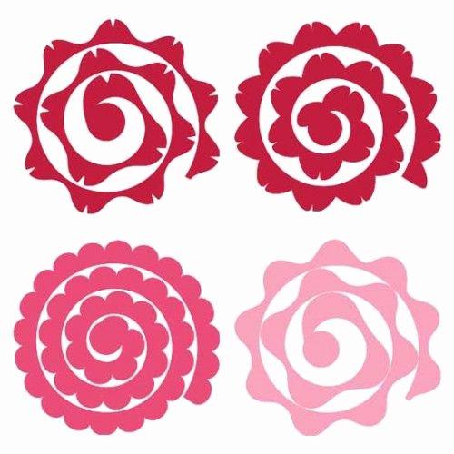 Cricut Paper Roses Unique 221 Best Images About Cricut On Pinterest