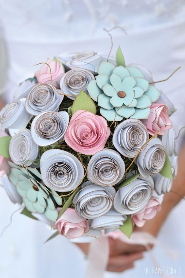 Cricut Paper Roses Unique top 21 Ideas About Cricut Explore On Pinterest