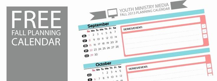 Cub Scout Calendar Template Beautiful 1000 Ideas About Planning Calendar On Pinterest