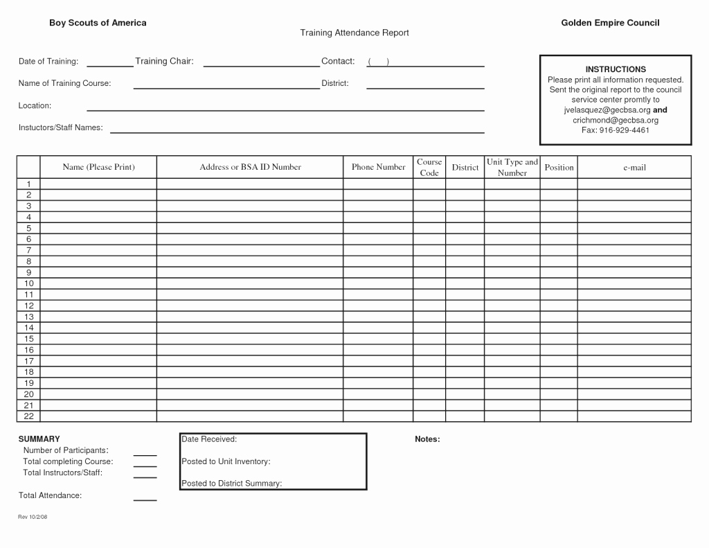 Cub Scout Calendar Template Unique Girl Scout Travel Bud Worksheet Driverlayer Search Engine