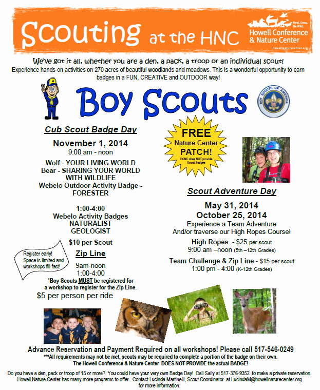 Cub Scout Flyer Template Awesome 9 Best S Of Eagle Scout Service Project Flyer Eagle