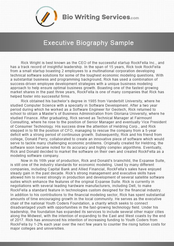Cultural Autobiography Essay Example Lovely How to Write A Cultural Biography Birthdayessay X Fc2