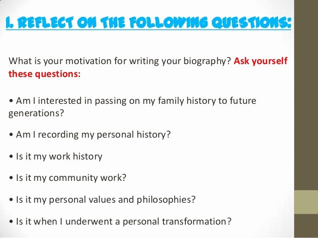 Cultural Autobiography Essay Example New Sample Essay About My Family Background