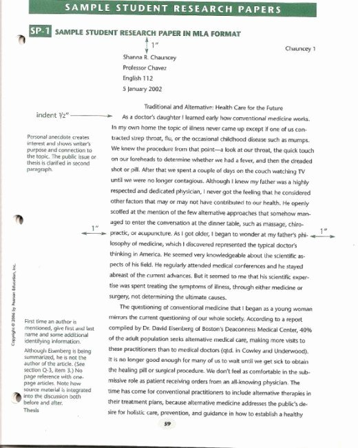 Cultural Autobiography Essay Example Unique Culture Shock Essay College Homework Help and Line