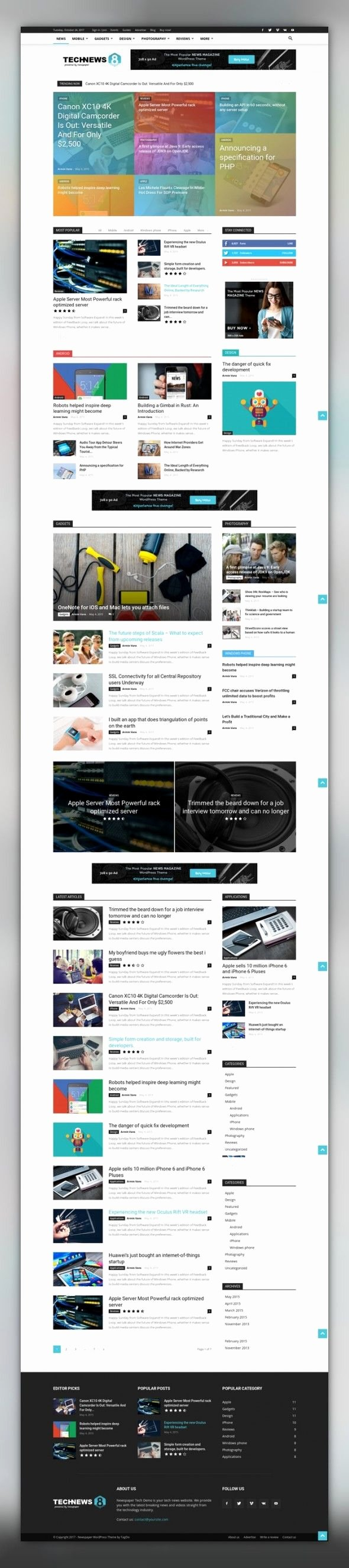 Current event Paper format Elegant the 25 Best Newspaper Article Template Ideas On Pinterest