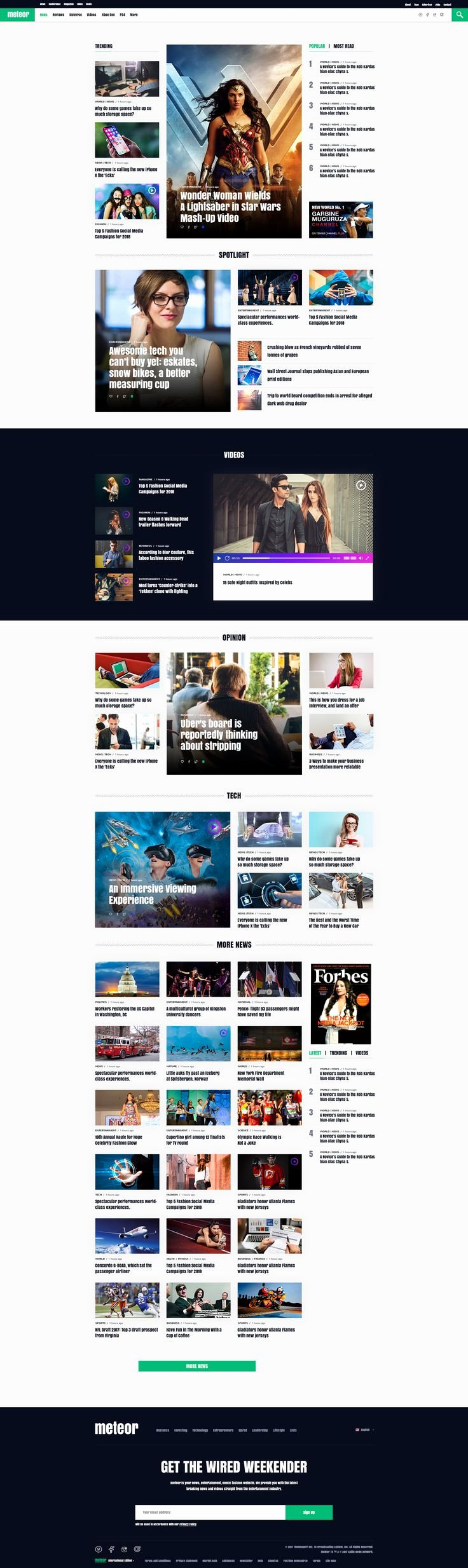 Current event Paper format Luxury Best 25 Newspaper Article Template Ideas On Pinterest