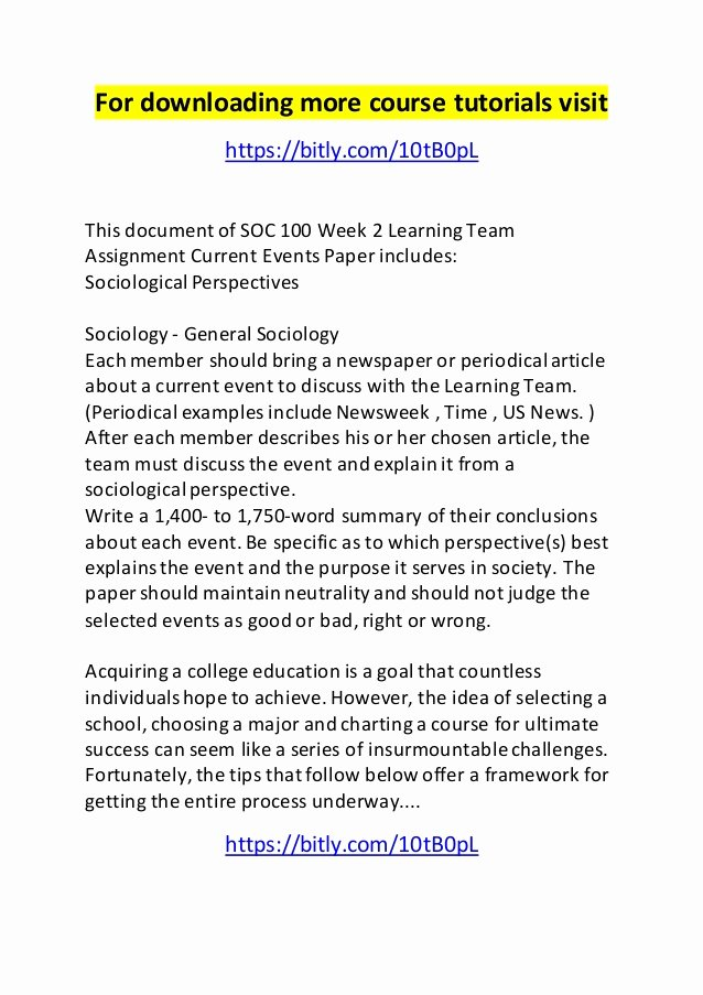 Current event Paper format New Write My Paper Critique Essay Sample thesissubjects