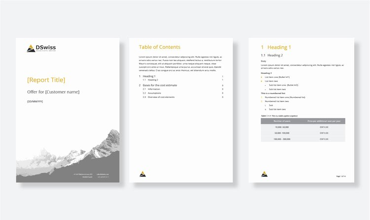 Current event Paper format Unique Ms Fice Template Design Specialists — Microcosm Design