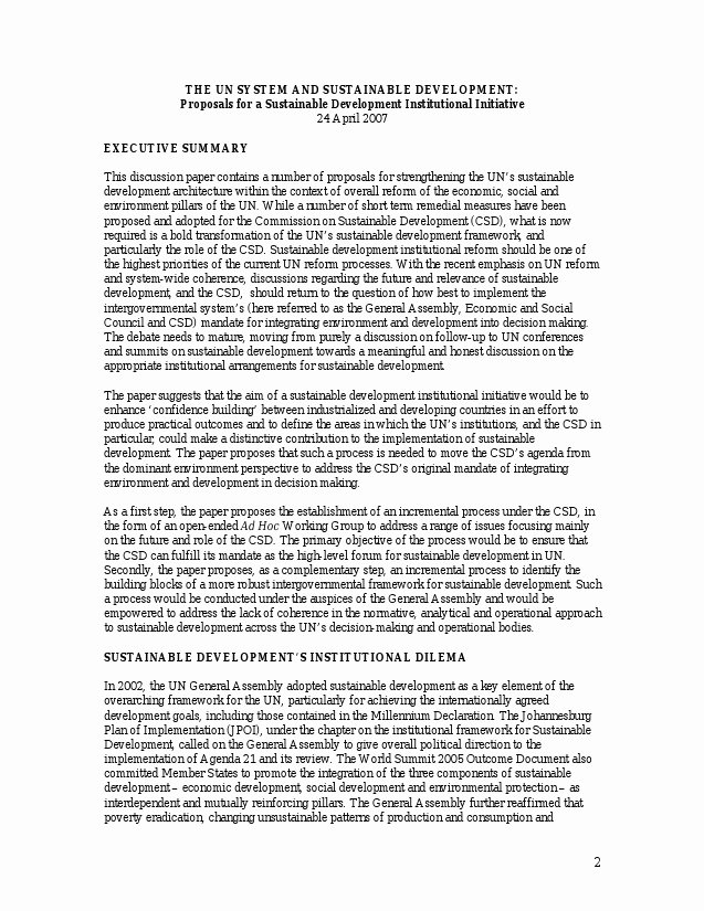 Current event Paper Outline Unique Policy Position Paper Template Pccc