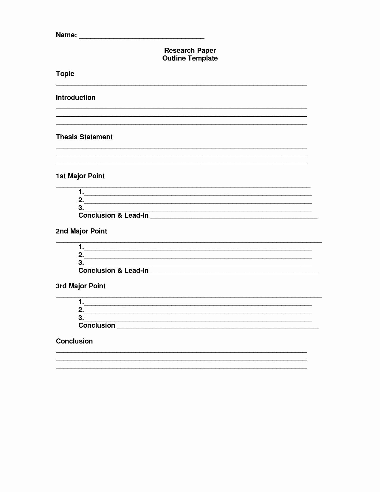 Current event Paper Sample Fresh 16 Best Of College Essay Writing Worksheet Essay