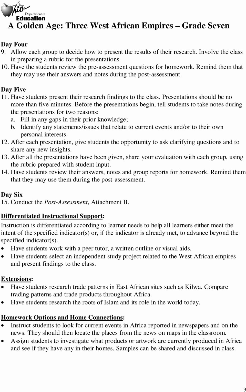 Current event Paper Sample New Get Coursework Writing Help From Experts Buy Essay