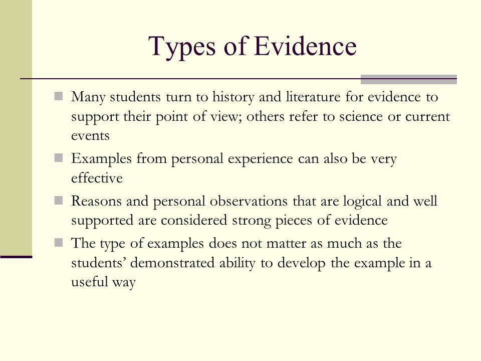 Current event Paper Sample New Personal Examples On Sat Essay