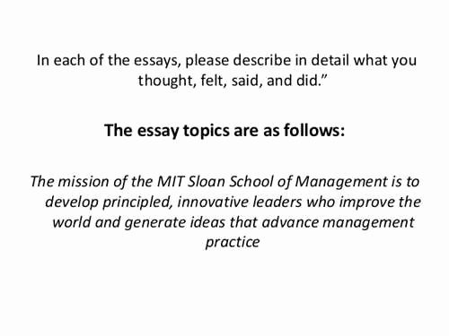 Current events Paper Outline Best Of 53 event Essay topics 100 College Application Essay