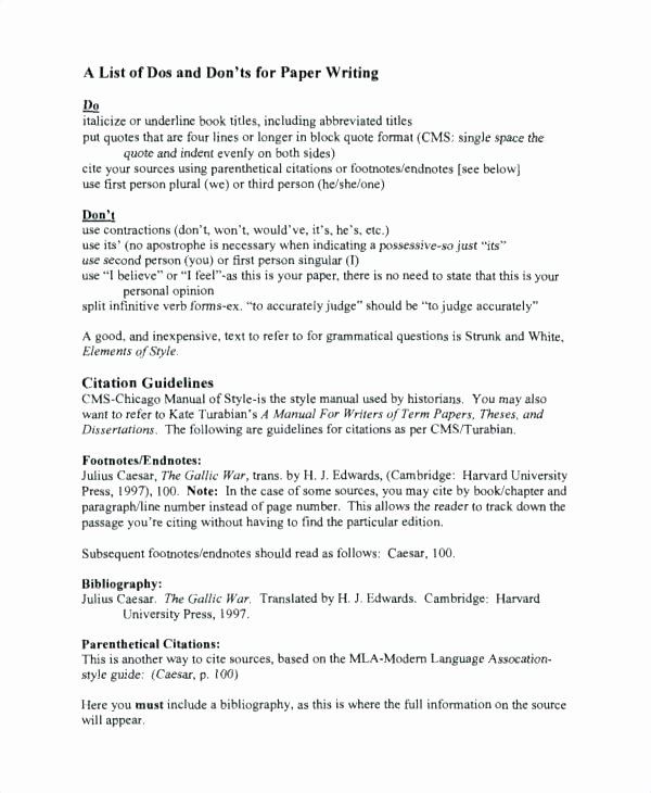 Current events Paper Outline Best Of Writing An Opinion Piece Template How to Teach Opinion