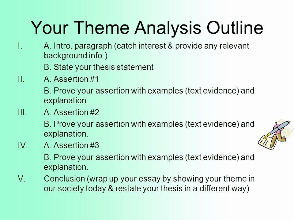 Current events Paper Outline Unique Current event Essays Gbp Belometti