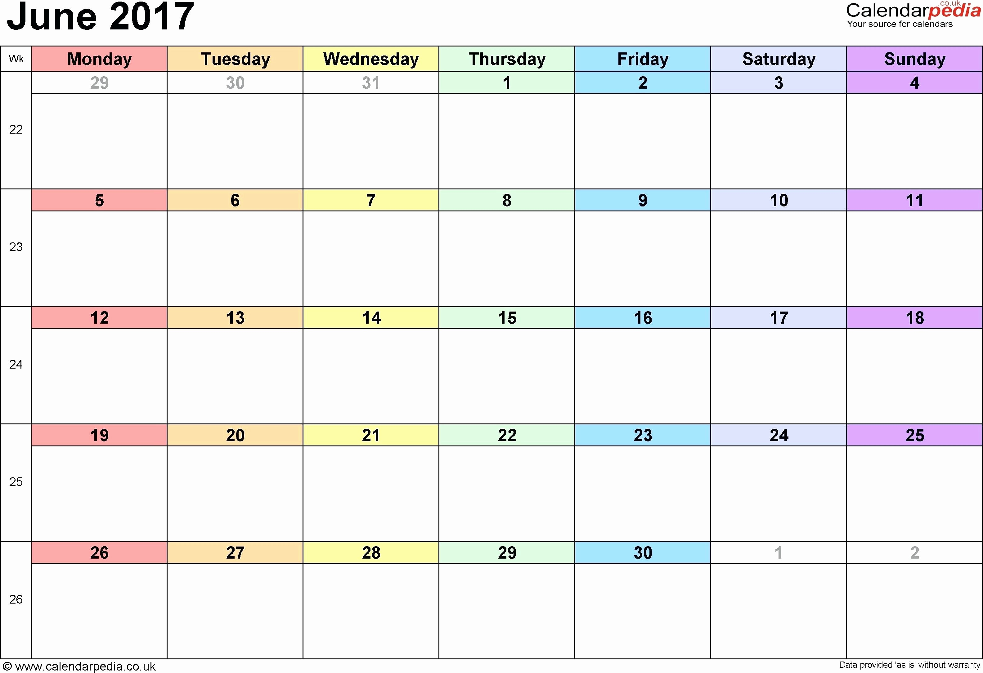 Custody Calendar Template New Free Child Custody Calendar App
