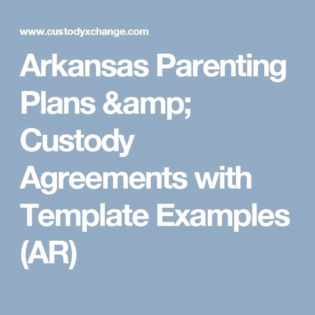 Custody Calendar Template Unique 25 Best Ideas About Parenting Plan On Pinterest