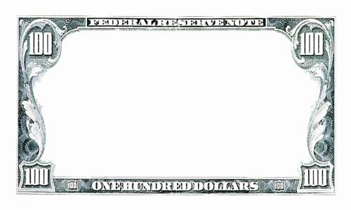 Custom Dollar Bill Template Lovely Index Of Cdn 4 2000 659