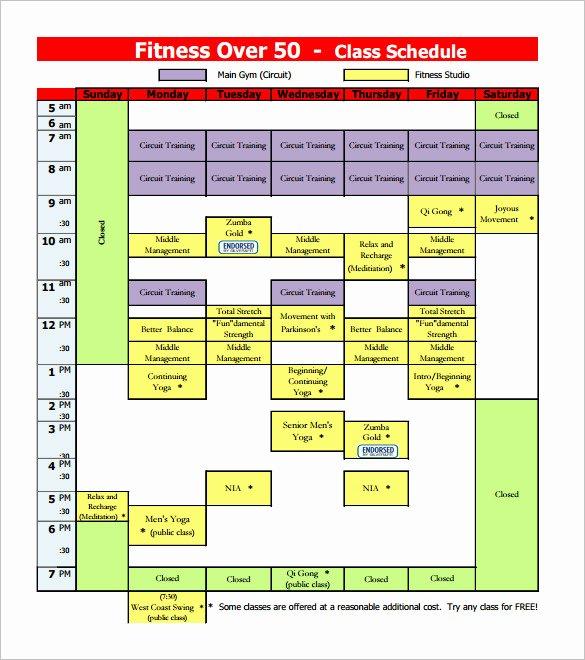 Cute Class Schedule Maker Lovely College Course Schedule Maker Ninja Turtletechrepairs