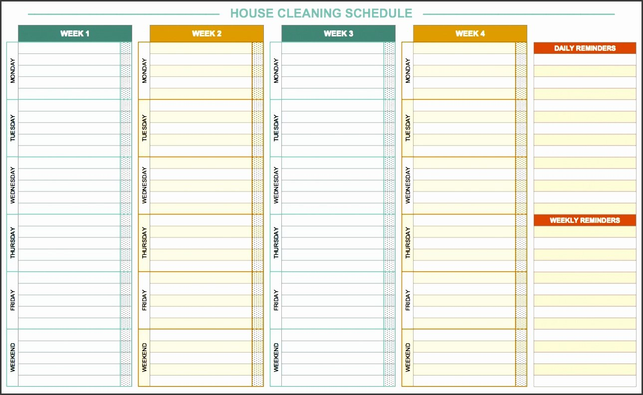 Daily Activity Log Template Excel Awesome 5 Daily Activity Log Template Easy to Edit