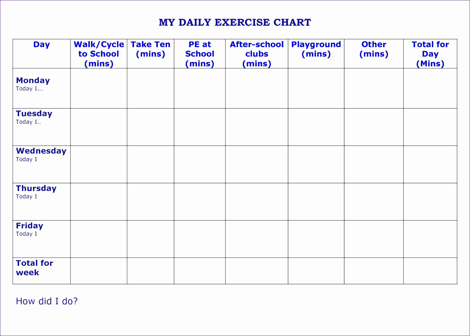 Daily Activity Log Template Excel New 10 Call Log Template Excel Exceltemplates Exceltemplates