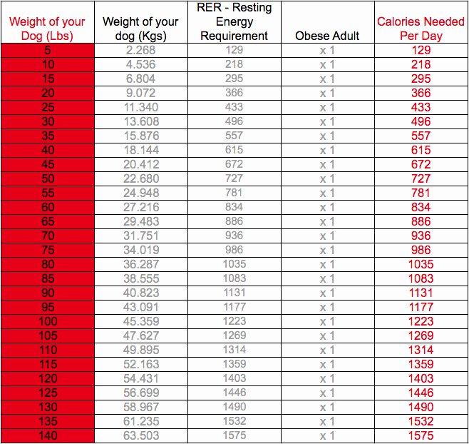 Daily Food Intake Chart Fresh Re Mended Nutritional Intake Calculator