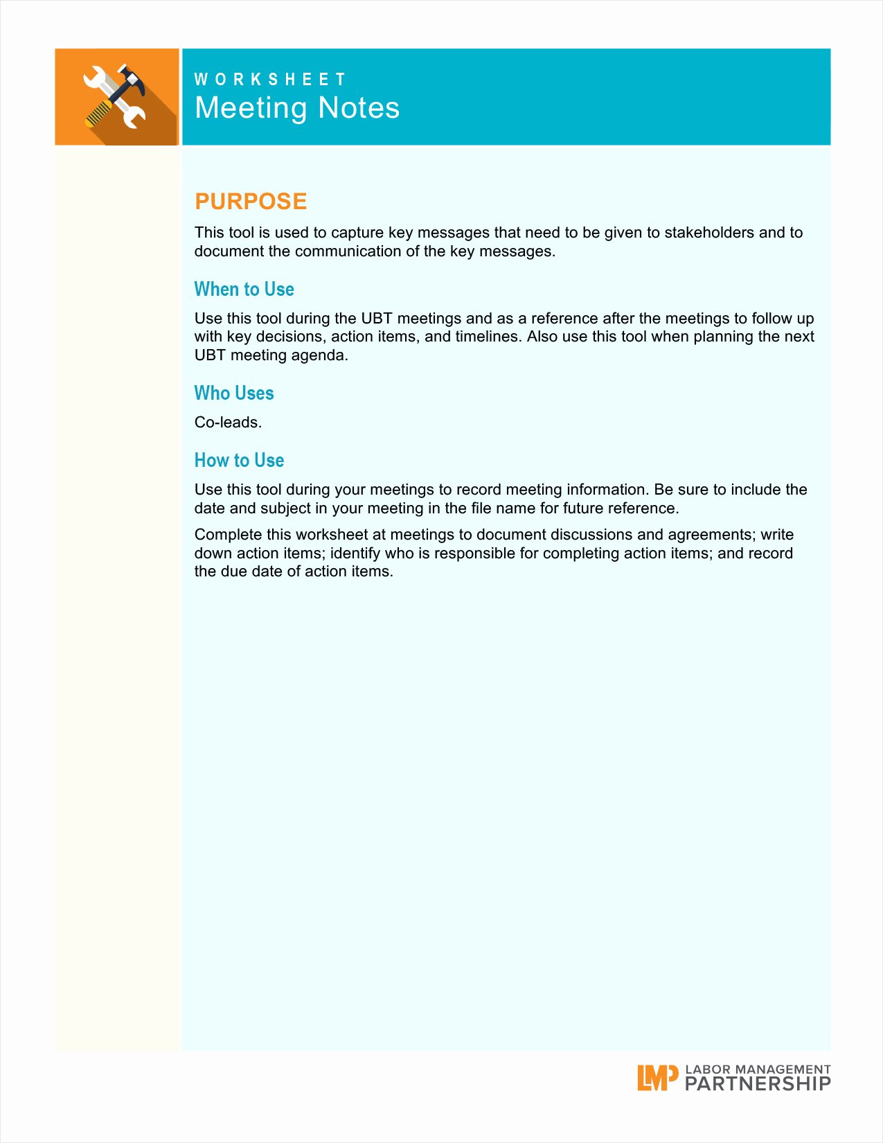 Daily Huddle Template Best Of Index Of Cdn 19 2014 285