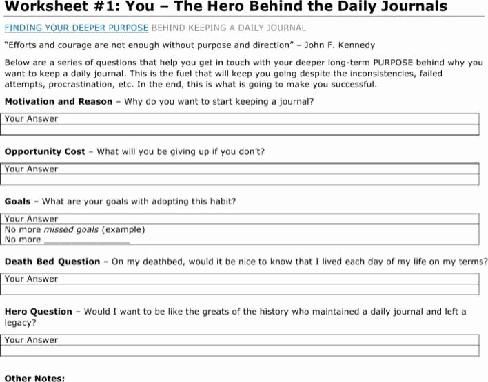 Daily Journal Template Word Inspirational Download Daily Journal Template Microsoft Word for Free