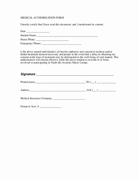 Damage Waiver form Elegant Printable Sample Release and Waiver Liability Agreement