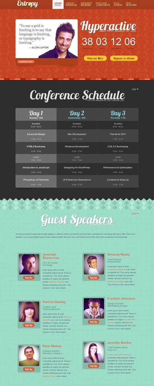 Dance Schedule Template Inspirational 17 Best Images About Drupal themes Templates On Pinterest