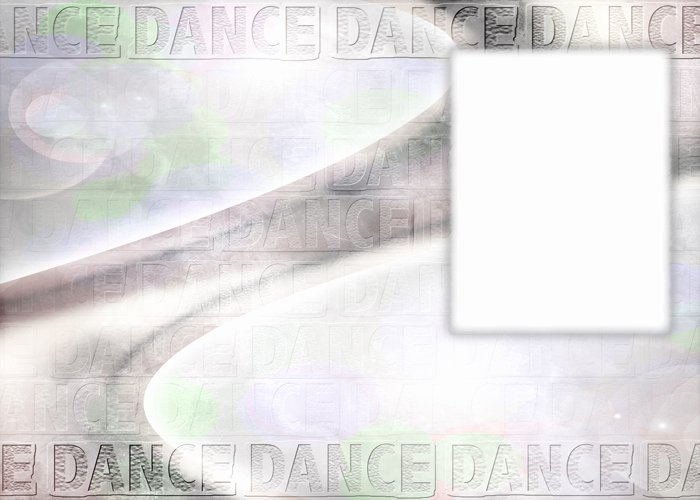 Dance Schedule Template New Dance Templates