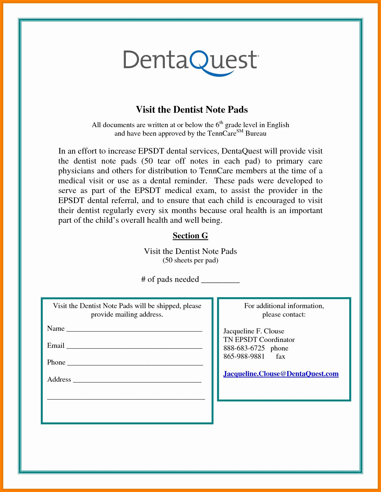 Dental Excuse Letter Best Of Dental Excuse Letter Template Collection