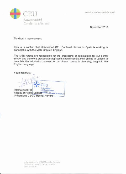 Dental Excuse Letter for Work Beautiful Best S Of Dentist Excuse for Work Dental Work